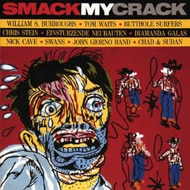 Various - Smack My Crack