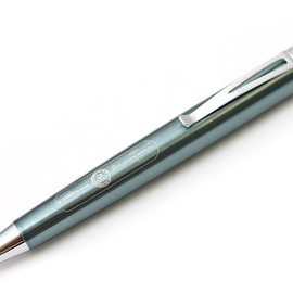 RETRO 1951 - Tornado Rollerball Pen - Ice Blue