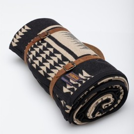 Mara Hoffman for Pendleton 'Shakti' Beach Towel