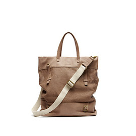 TILA MARCH - AUDREY TOTE LEATHER