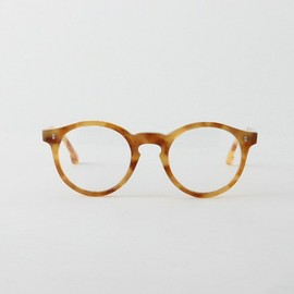 STEVEN ALAN OPTICAL - Douglas