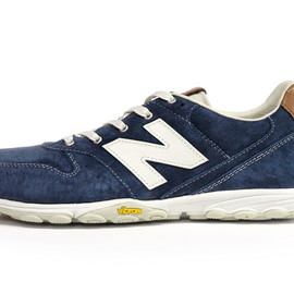 "new balance - ML72 ""FIELD&STREAM"" ""LIMITED EDITION"""