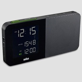 Braun - Radio by Braun