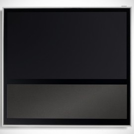 Bang & Olufsen - Bang & Olufsen BeoVision 11 Smart TV