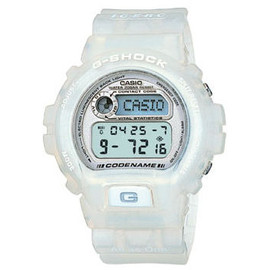 casio - G-SHOCK DW-6910K-8AT