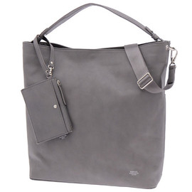 PORTER - LINK 2WAY SHOULDER BAG(L)