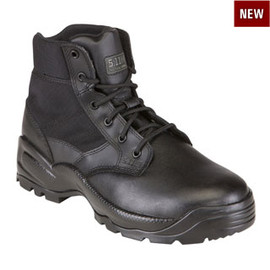 5.11 Tactical - Speed 2.0 - 5inch Boot (Black)
