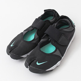 URBAN RESEARCH, NIKE - NIKE NIKE AIR RIFT