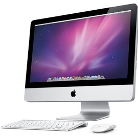 Cinema Display 23inch