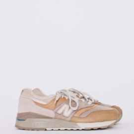 New Balance - Neutral New Balance