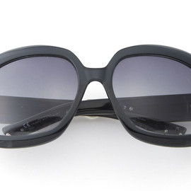Yves saint Laurent - Sunglasses