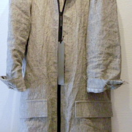 A.F. homme - Spring Coat