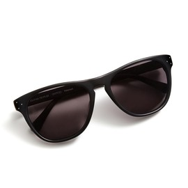 Oliver Peoples -  'Daddy B' Sunglasses