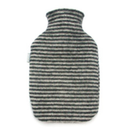 LAPUAN KANKURIT - Katti Hot Water Bottle