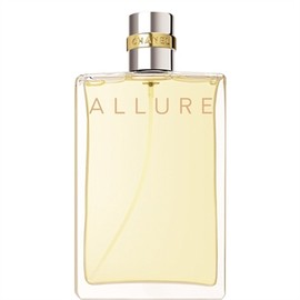 CHANEL - ALLURE - EAU DE TOILETTE SPRAY