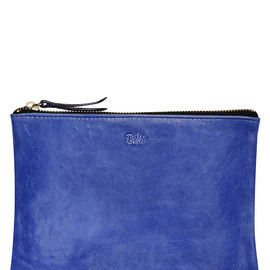 Rika - Iseline Purse