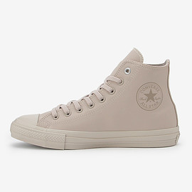 CONVERSE - ALL STAR 100 STUTTERHEIM HI