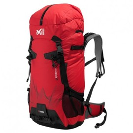 millet - EXPEDITION 50 LITE