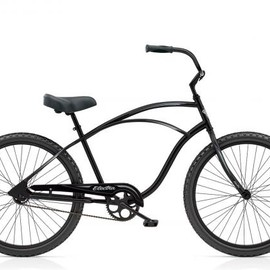 Electra - Cruiser Cruiser 1 Bike by Electra Bicycle Company | 7 colors