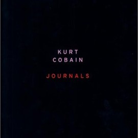 Journals - Kurt Cobain