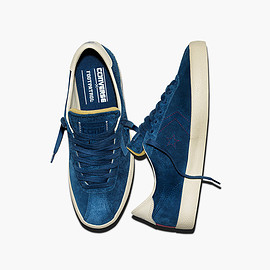 CONVERSE - Converse CONS Breakpoint Collection