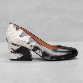& Other Stories - & Other Stories | Anaconda Pumps
