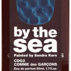 COMME des GARCONS 2 - By The Sea