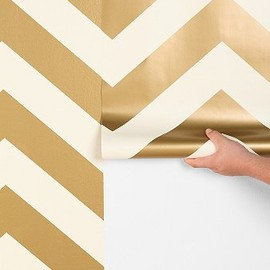 urban outfitters - Zee Removable Wallpaper