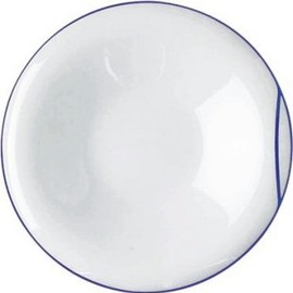 ALESSI - GV19/88 - Hikuri, Saucer for coffee cup