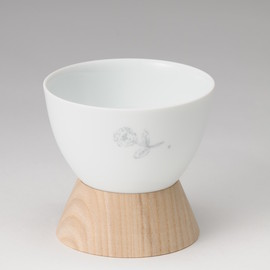 mina perhonen - Tea Bowl