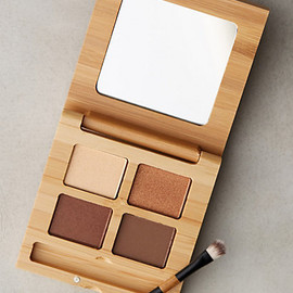 Anthropologie - Antonym Eye Palette Quad