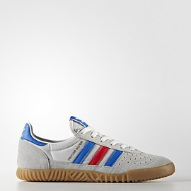 adidas - originals Indoor Super