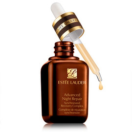 Estée Lauder - Advanced Night Repair