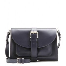 PROENZA SCHOULER - Buckle cross body bag