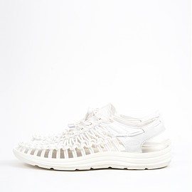 KEEN - Uneek Star White
