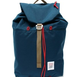 TOPO DESIGNS - TRAIL PACK
