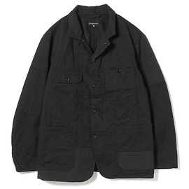 Engineered Garments - Logger Jacket