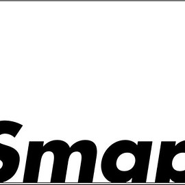 SMAP - SMAP 25 YEARS