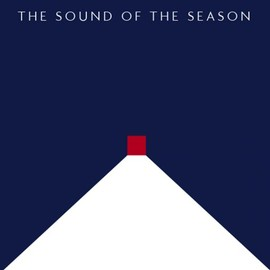 Various Artists - THE SOUND OF THE SEASON
