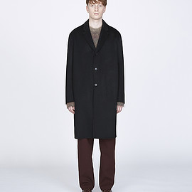 Acne Studios - Chad Coat