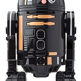 Sphero - R2-Q5 App-Enabled Droid