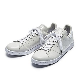 adidas originals - BEAUTY&YOUTH UNITED ARROWS【別注】adidas Originals STAN SMITH GRAY