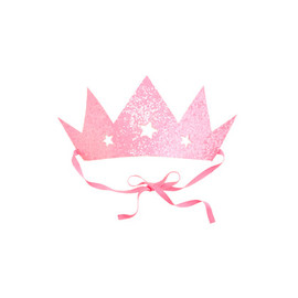 J.CREW - Girls' star sparkle tiara