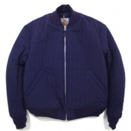SON OF THE CHEESE - SWAT JKT Navy