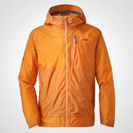 OUTDOOR RESEARCH - HELIUM HD JACKET