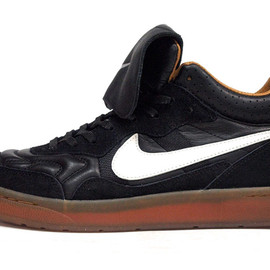 NIKE - TIEMPO 94 OG MID 「LIMITED EDITION for NONFUTURE」