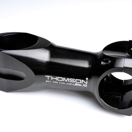 THOMSON - LEFTY&HEADSHOK X4