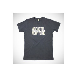 ACE HOTEL - NEW YORK T