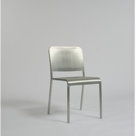 emeco - 20-06 Stackin Chair
