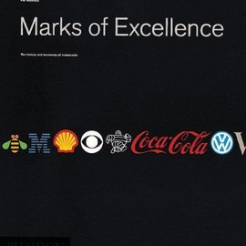 Per Mollerup - Marks of Excellence